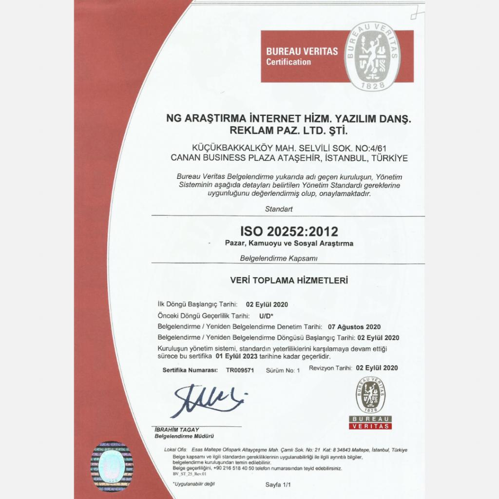 NG-ISO:20252